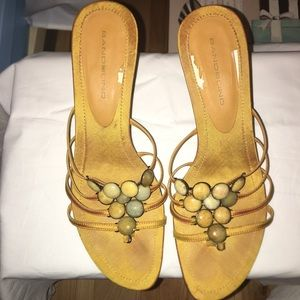 Bandolino High Heels
